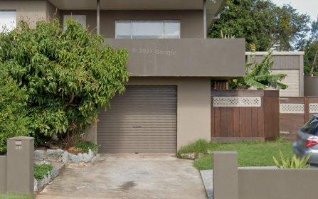 31 Hudson Avenue, Port Macquarie NSW