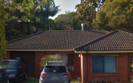16 Burraneer Avenue, Port Macquarie NSW 2444