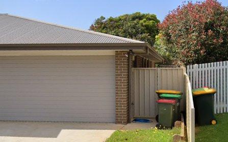 40 Flynn Street, Port Macquarie NSW