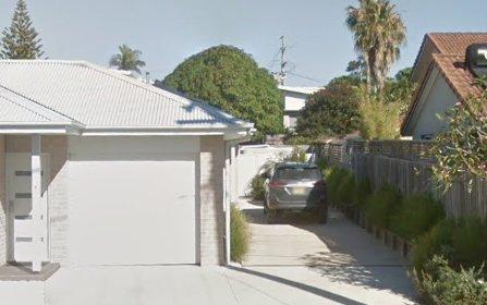 2/44B Flynn Street, Port Macquarie NSW
