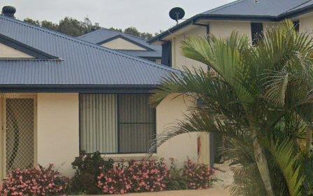 4 Castle Ct, Port Macquarie NSW