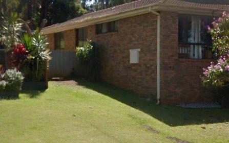 41 Moruya Drive, Port Macquarie NSW