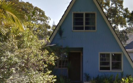 17A Leanda St, Port Macquarie NSW 2444