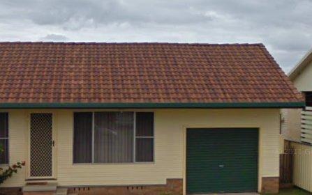 14 Princess Street, Wauchope NSW