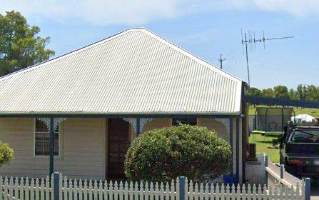 18 Randall Street, Wauchope NSW