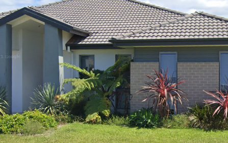13 JABIRU WAY, Port Macquarie NSW