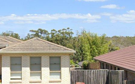 8 Brierley Av, Port Macquarie NSW 2444