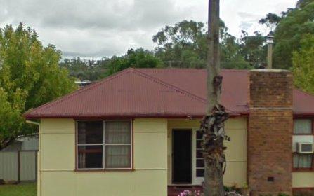 26 Cromarty Street, Quirindi NSW