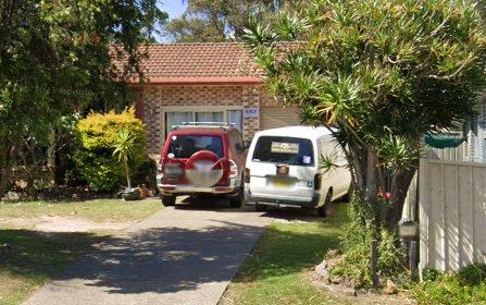 993 Ocean Drive, Bonny Hills NSW