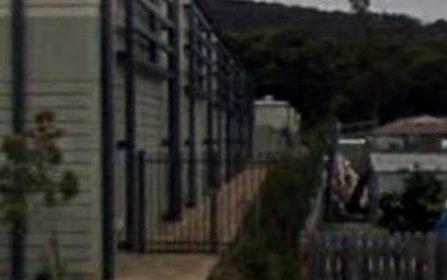 4 Lilli Pilli Close, Lakewood NSW