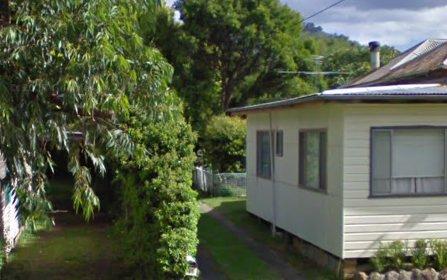 55 Haydon Street, Murrurundi NSW