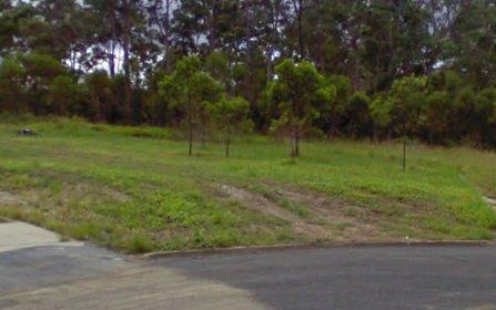 22 Flametree Close, Taree NSW