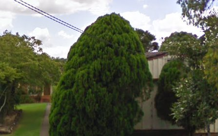 33 Smith Street, Taree NSW
