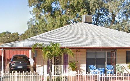 433 Oxide St, Broken Hill NSW 2880