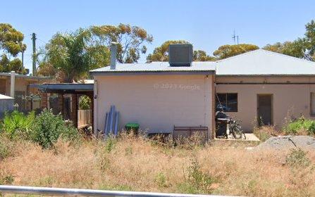 543 Radium St, Broken Hill NSW