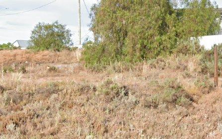 112 Murton, Broken Hill NSW