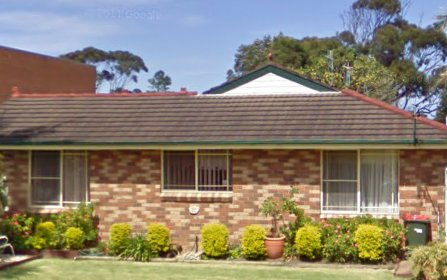 Lot 110 Ondaroo Crest, Old Bar NSW 2430