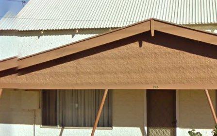124 Ryan Lane, Broken Hill NSW