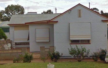 3 Norfolk Avenue, Broken Hill NSW
