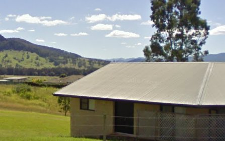 12 Higgins Close, Gloucester NSW