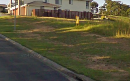 39 Hilltop Pkwy, Tallwoods Village NSW 2430