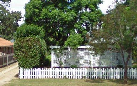 78 Park Street, Scone NSW