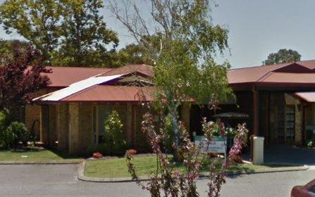 115/14 Lewington Gardens, Bibra Lake WA 6163