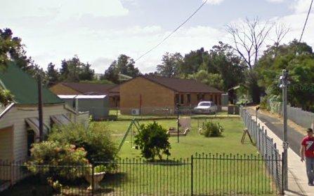 35 Vennacher Street, Merriwa NSW 2329