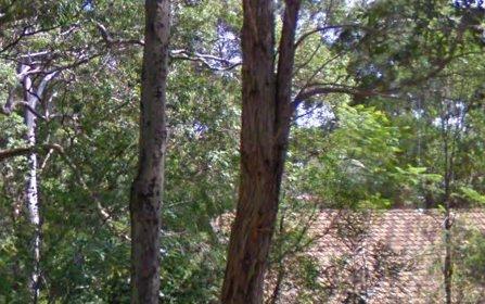 71 Boundary Street, Forster NSW