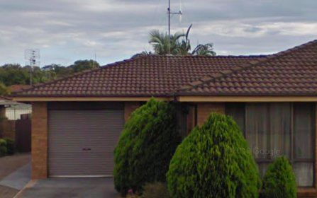 7 Argo Place, Forster NSW