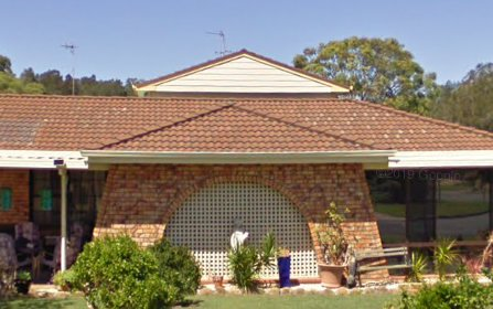 32 Victor Ave, Forster NSW