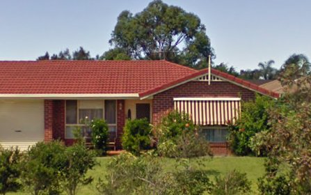 88 Myall Drive, Forster NSW