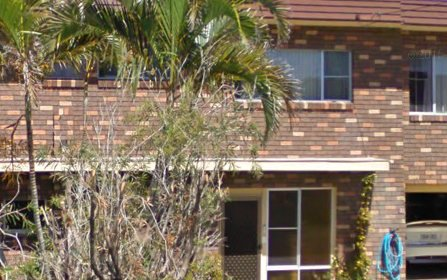 35 Hawaii Ave, Forster NSW