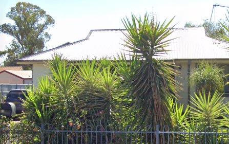 8 Eagle Avenue, Dubbo NSW 2830