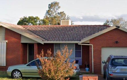 237 Myall St, Dubbo NSW 2830