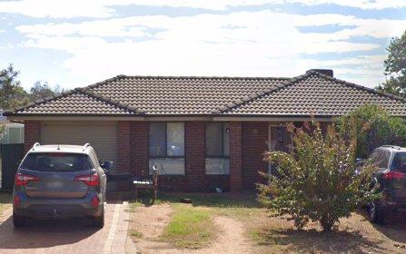 47 Meadowbank Drive, Eulomogo NSW