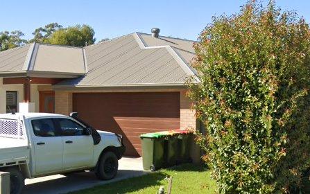108 KURRAJONG PARADE, Narromine NSW 2821