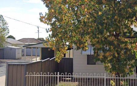 1 Alam Street, Eulomogo NSW