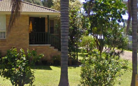 97 Green Point, Green Point NSW