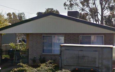 10 Laughton Street, Dubbo NSW