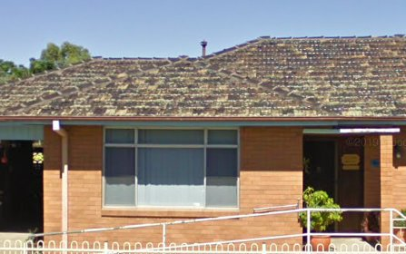 80 Sydney Street, Muswellbrook NSW