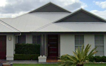 1 Kerrabee Close, Denman NSW