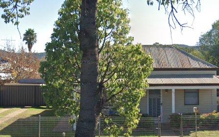 99 Pierce Street, Wellington NSW