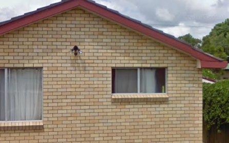 3/36 Castlereagh Street, Singleton NSW