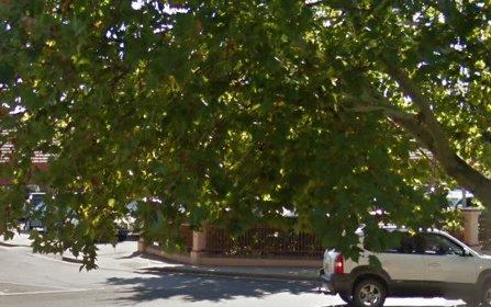 574 Henry Lawson Drive, Mudgee NSW