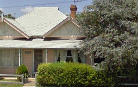 57 Gladstone Street, Mudgee NSW