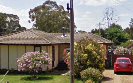 1A Burrundulla Avenue, Mudgee NSW