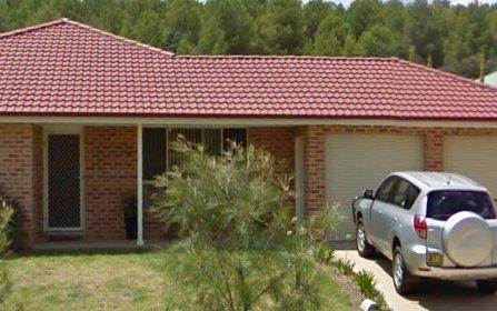 14 Rheinberger Avenue, Mudgee NSW