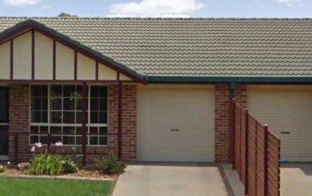 2/7 Lowana Close, Mudgee NSW
