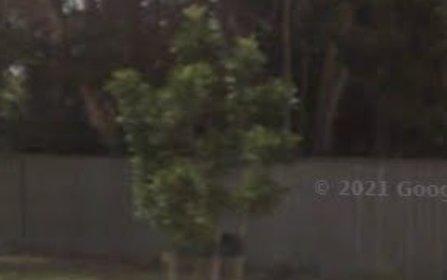 27 Myall Street, Tea Gardens NSW